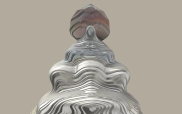 kuan-yin-love_brushed-aluminium-clay-irridescent-large-46