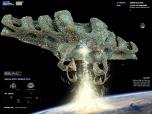 battlecruiser-51-final