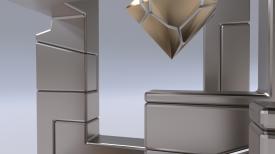 Boolean_CrystalTemple_sliver gold